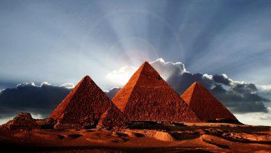 "Photo of بحث عن السياحة في مصر والعالم ""الداخلية والخارجية والعلاجية"""