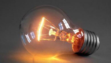 Photo of موضوع انشائي عن اهمية المخترعات في حياتنا الحديثة