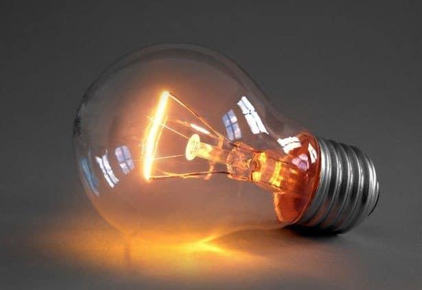 اهمية المخترعات في حياتنا