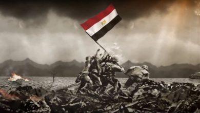 Photo of موضوع تعبير عن حرب أكتوبر المجيد نصر 1973 بالعناصر والأفكار والمقدمة