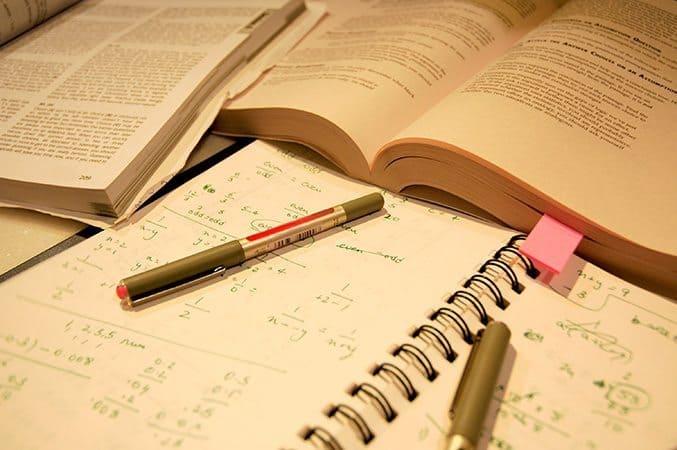 دعاء المذاكرة والفهم والحفظ والتركيز لعدم النسيان قبل وبعد الامتحان كنوزي
