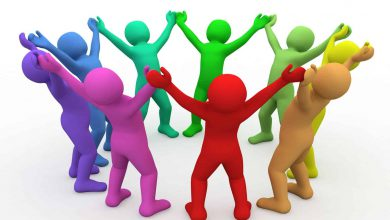 Photo of موضوع تعبير عن التعاون وأهميته للفرد والمجتمع بالعناصر