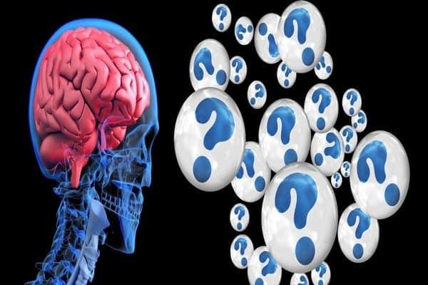 علامات مرض الزهايمر الاولية