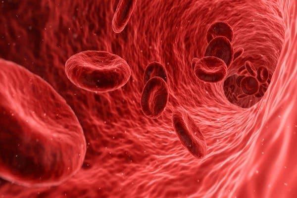 الدم في المنام للعزباء