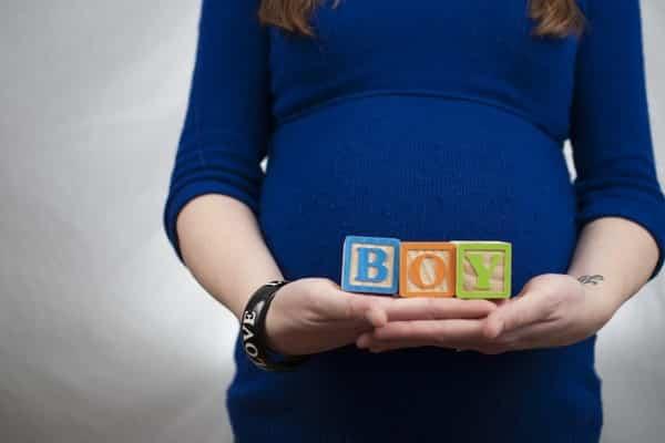 تفسير حلم الحمل في المنام للمتزوجة