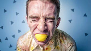 Photo of فوائد الليمون الصحية للبشرة الدهنية والجافة وأضراره