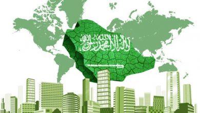 Photo of أفضل ما قاله الشعراء عن المملكة العربية السعودية رائعة