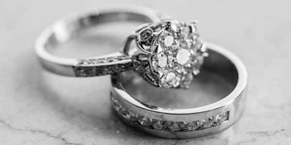 الخاتم في المنام للعزباء تفسير ابن سيرين الذهب والفضة كنوزي