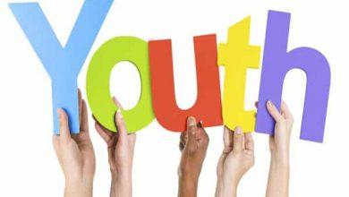 القيود الاجتماعية حول عمل الشباب السعودي