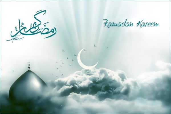 صور رمضان 2018