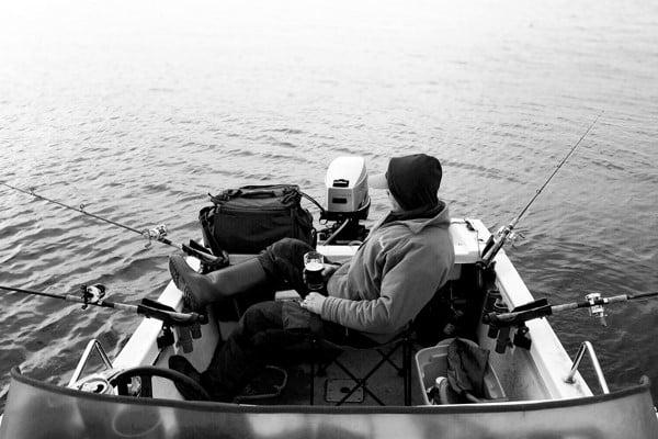 صور منطقة البحيرات