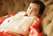 علاج الكحة عند الاطفال