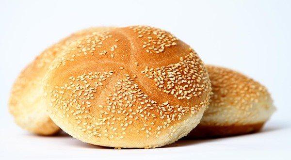 طريقة تحضير الخبز الكيزر للشيف حسن