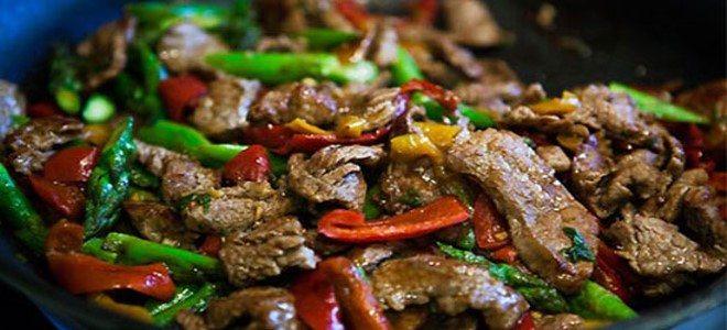 أكلات رمضان اطباق رئيسية 2018