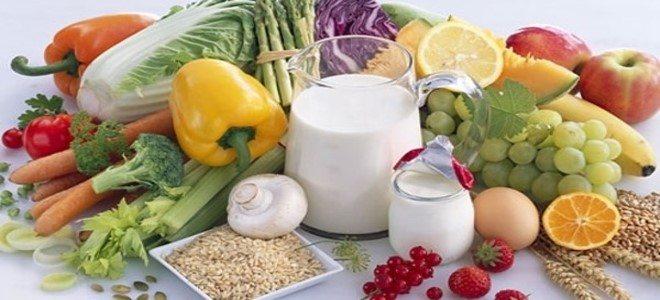 اكلات سحور رمضان خفيفة صحية سهلة