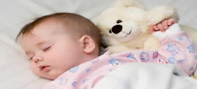 الفول السوداني من قارورة تفسير الاحلام طفل رضيع ذكر جميل Thibaupsy Fr