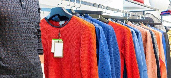 e797f2f06 تفسير حلم شراء الملابس في المنام لابن سيرين | كنوزي