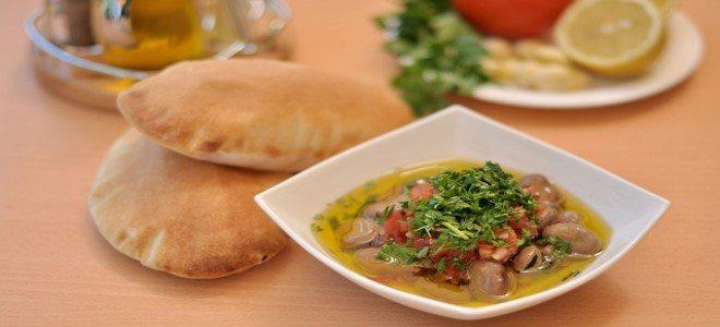 وصفات خفيفة للسحور في رمضان
