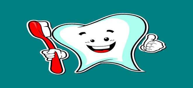 افضل طريقة تبييض الاسنان في يوم واحد