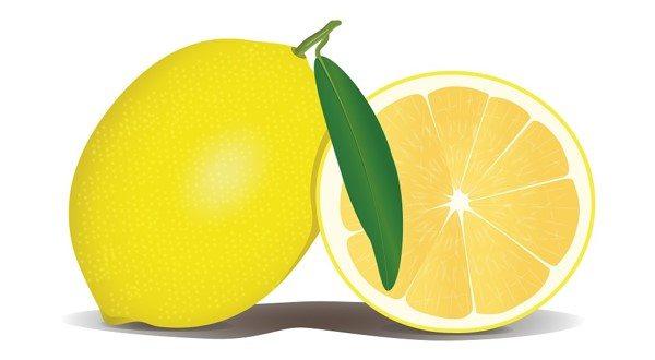 طريقة عمل الليمون المخلل فتكات