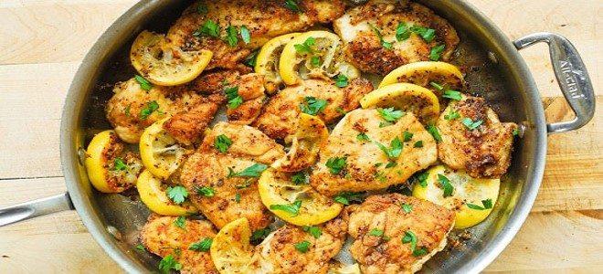 جدول أكلات رمضان أطباق رئيسية 2020 وصفات باللحم للفطور كنوزي