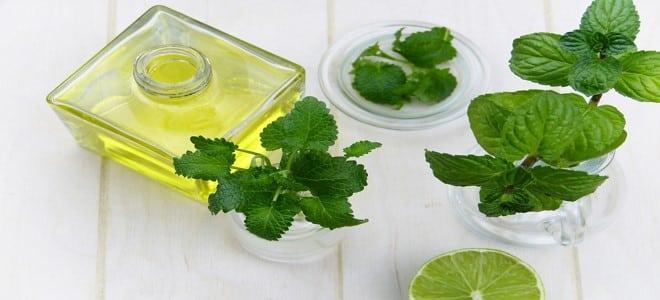 اسرع علاج التهاب القولون الهضمي بالاعشاب