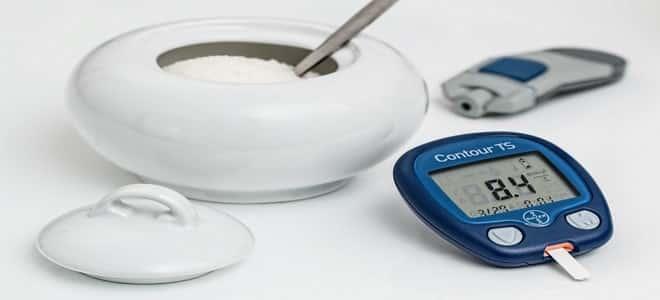 علاج السكر النوع الاول والثاني بالاعشاب مجرب نهائيا