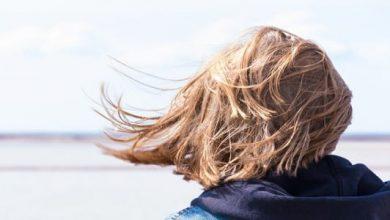 وصفات لتطويل الشعر بسرعة فائقة
