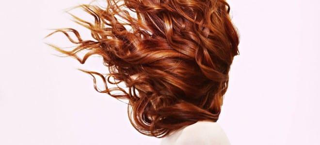 خلطة لتنعيم الشعر الجاف وتطويله من أول مرة كالحرير كنوزي