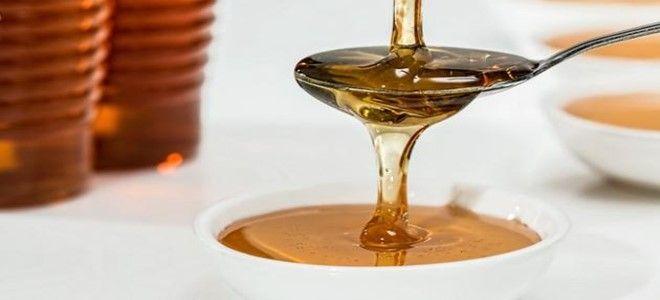تفسير العسل في المنام