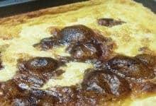 طريقة عمل القرنطيطة الجزائرية