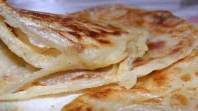 Photo of طريقة عمل المحاجب الجزائرية حورية المطبخ