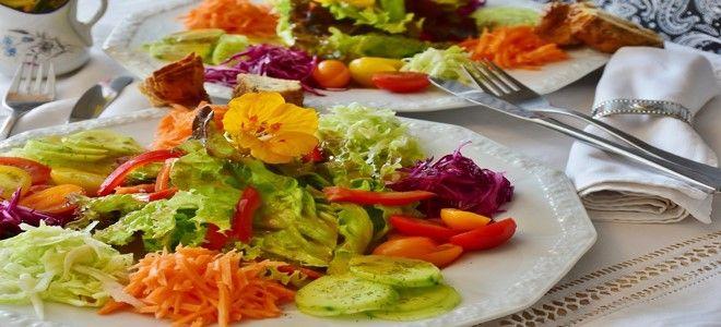 افضل رجيم صحي في شهر رمضان
