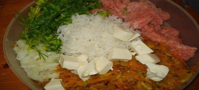 طاجين الجبن الليبي