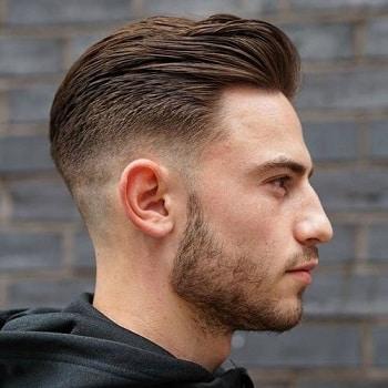hair-cut-8.jpg