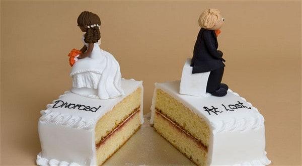 الطلاق في الحلم للعازب