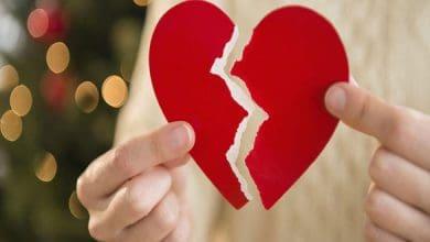 Photo of تفسير حلم الطلاق للمتزوجة للعزباء في المنام للإمام الصادق