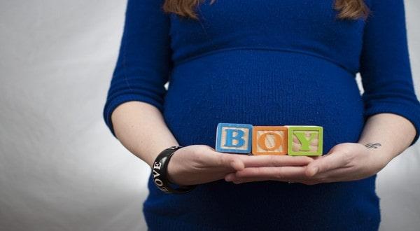 حاسبة الحمل والولادة بالأشهر
