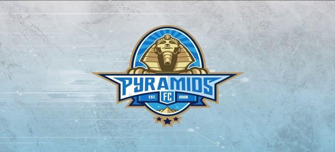 تردد قناة بيراميدز الرياضية الجديد
