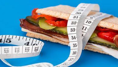 Photo of وصفات لزيادة الوزن بسرعة علاج النحافة في أسبوع