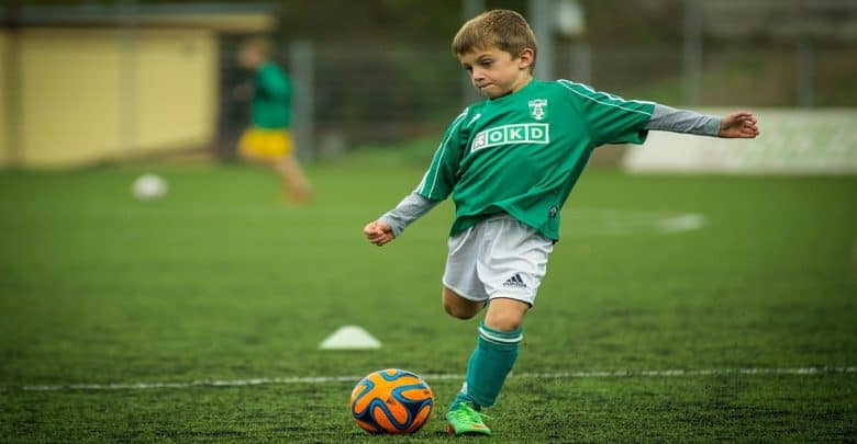 موضوع تعبير عن الرياضة وأهميتها للفرد والمجتمع