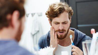 Photo of علاج ألم الأسنان فورا نهائيا بالأعشاب الطبيعية