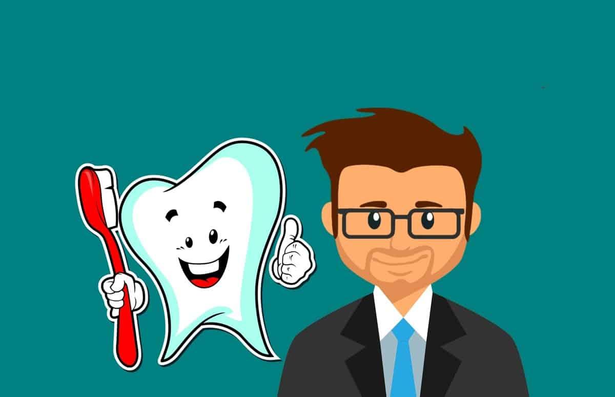 علاج ألم الأسنان فورا