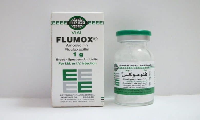فلوموكس