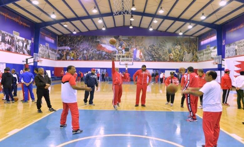 تردد قناة البحرين الرياضية 2021 الجديد