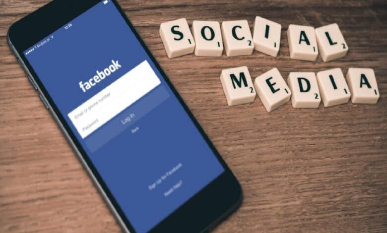 أسماء فيس بوك بنات كيوت وشباب مزخرفة جديدة Facebook 2022