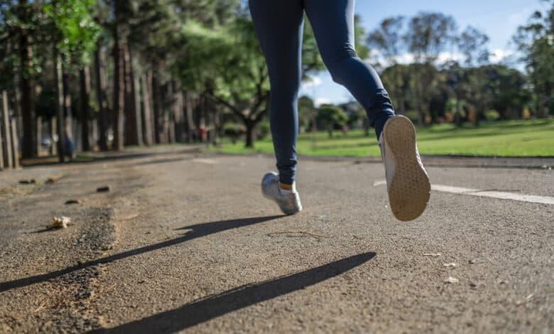 تمارين المقاومة لحرق الدهون لشد الجسم للبطن للنساء