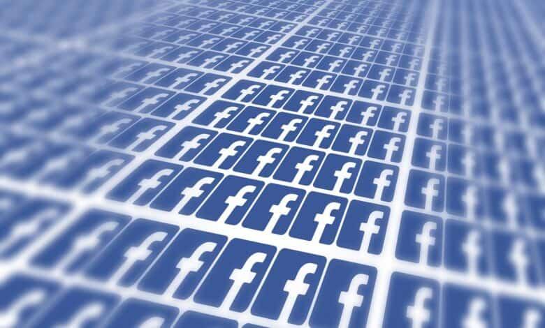 أسماء جروبات فيسبوك 2022